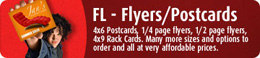 Flyers-Postcards---260p