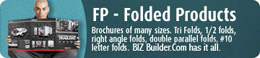 Folded-Products-260