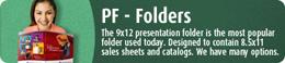 Folders-260p