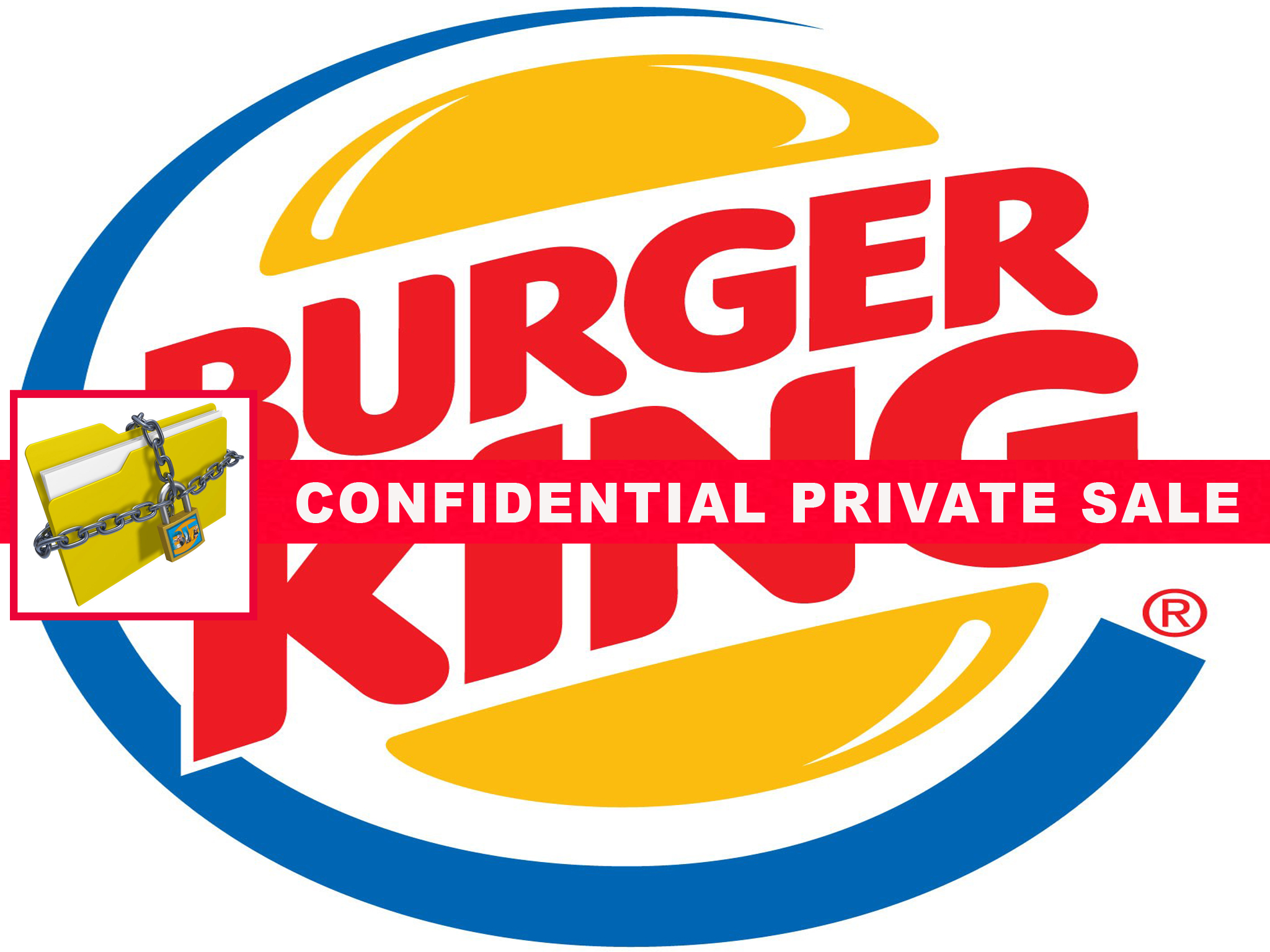 how to start a burger king franchise