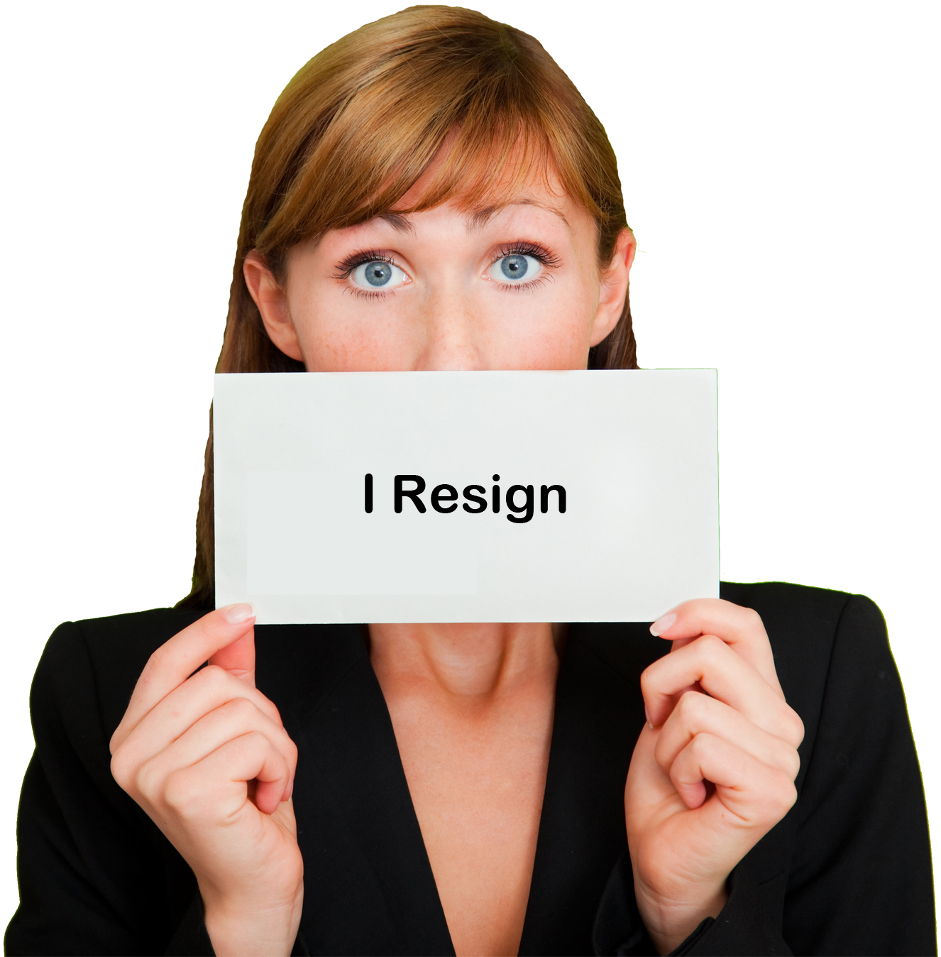 resign from job resign from job makemoney alex tk