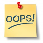 Top 7 Mistakes When Appraising A Business