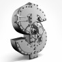 Simple TIPS For Unlocking An SBA Loan